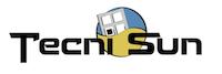 Tecnisun Logo